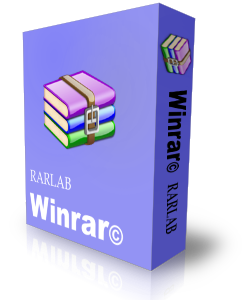 WinRAR 3.93 Final Rus/Engl/Germ (x86 & x64)+Portable 3.93 Final Multilang +Themes скачать бесплатно