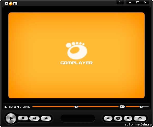 GOM Player 2.1.26.5021