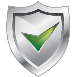 COMODO Internet Security Premium 5.5.195786.1383 (rus) скачать бесплатно